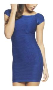 Arden B. Bodycon Dress