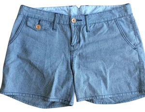 Lucky Brand Board Shorts