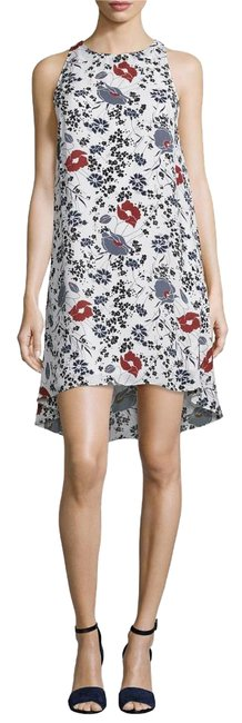 Preload https://img-static.tradesy.com/item/17884591/theory-multicolor-adlerdale-marigold-floral-silk-above-knee-short-casual-dress-size-2-xs-0-1-650-650.jpg