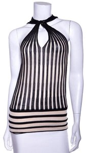 Jean-Paul Gaultier Top