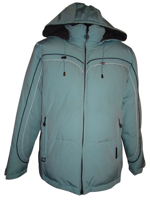 ZeroXposur Xl Machine Washable Snow Jacket