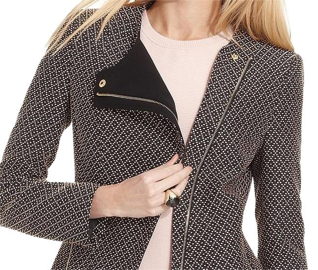 Preload https://img-static.tradesy.com/item/1788844/bar-iii-contact-me-for-10-off-4-or-6-a-one-of-a-kind-printed-blazer-size-4-s-0-4-650-650.jpg