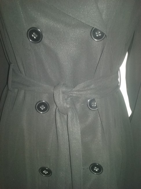 Nine West Dress Image 7