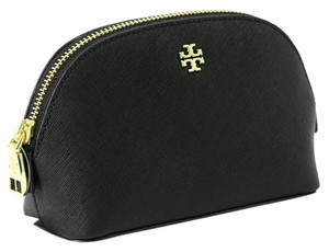Tory Burch TORY BURCH York Small Makeup Bag