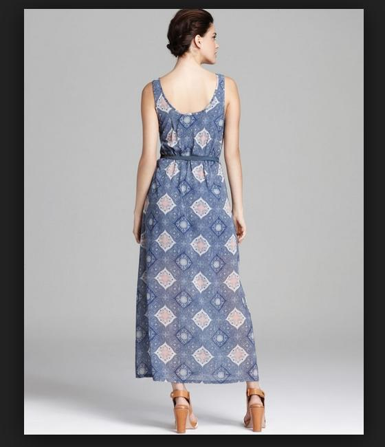 Maxi Dress by Sanctuary Image 1