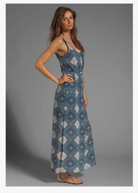 Maxi Dress by Sanctuary Image 5