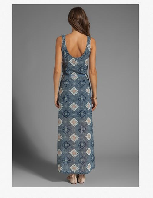 Maxi Dress by Sanctuary Image 6