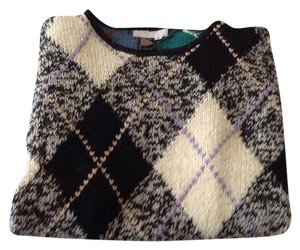 Bergdorf Goodman Sweater