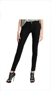 James Jeans Skinny Pants shadow blue