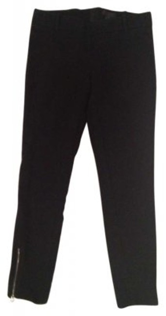 Preload https://img-static.tradesy.com/item/178922/jcrew-black-collection-minnie-with-ankle-zips-skinny-pants-size-0-xs-25-0-0-650-650.jpg