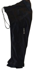 Canari Padded Bike Pant, Knee Length