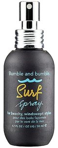 Bumble and bumble -- RESERVED FOR KAYTEE -- Bumble and Bumble Surf Spray 1.7 oz