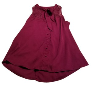 2b bebe Top Pink/Purple