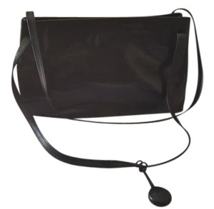 Other Small Cross Body Shoulder Bag