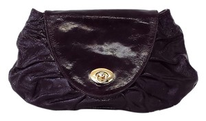 Goldenbleu Clutch