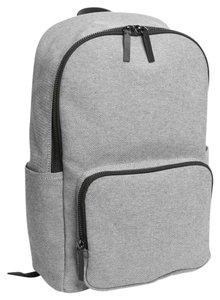 Everlane Modern Simple Backpack