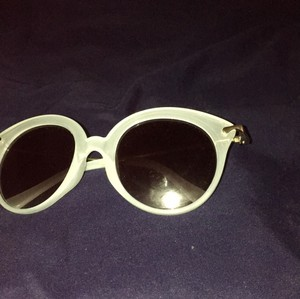 a6c9aa9396c43 Forever 21 Sunglasses - Up to 70% off at Tradesy