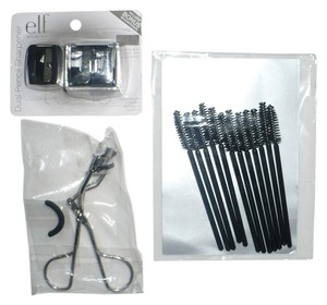 e.l.f. Beauty Tools