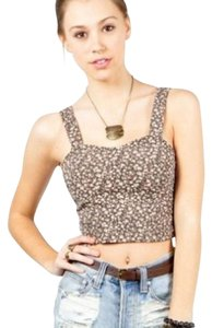 a48c9ea5220 Brandy Melville Tank Tops & Camis - Up to 70% off a Tradesy