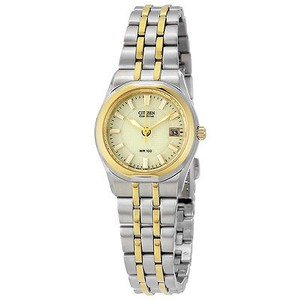 Citizen Citizen Corso Eco-drive Ladies Watch