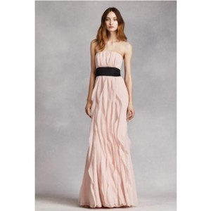 e427c0075e98 Shop new and gently used Vera Wang Pink Bridesmaid & Mother of the ...