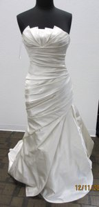 St. Patrick Esmirma (81l) Wedding Dress