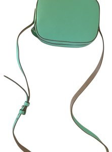 J.Crew Cross Body Bag