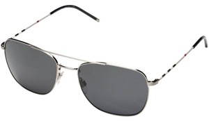 Burberry New Burberry sunglasses BE3079 Silver/gray