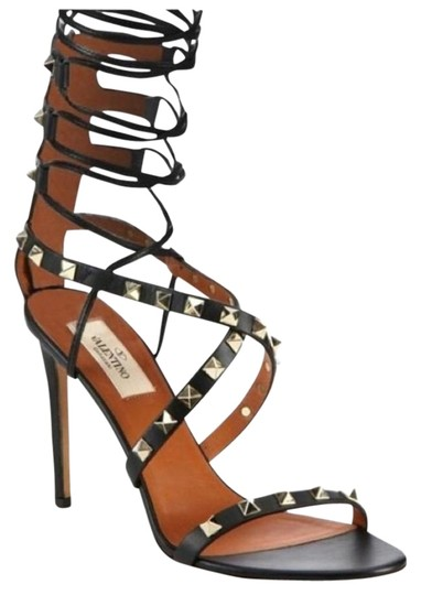 Preload https://img-static.tradesy.com/item/17908675/valentino-black-rockstuds-criss-cross-heels-pumps-size-us-65-regular-m-b-0-3-540-540.jpg