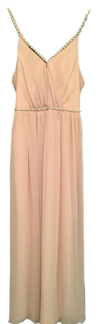 Item - Candlelight 5623 (Laura) Long Formal Dress Size 10 (M)