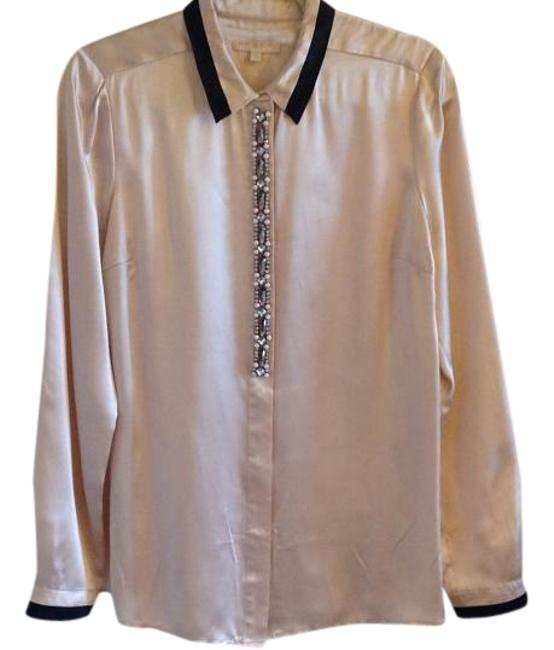 Preload https://item2.tradesy.com/images/tory-burch-blush-pink-crystal-embellished-blouse-size-10-m-17909101-0-1.jpg?width=400&height=650