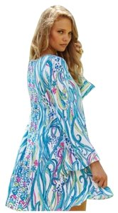 Lilly Pulitzer Unic Dress
