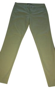 Tahari Athletic Pants Sharp green
