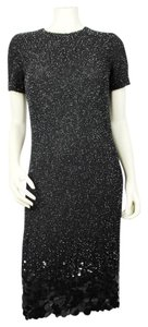 Isaac Mizrahi Issac Dress