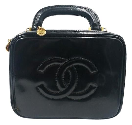 Chanel Timless Classic Shoulder Bag