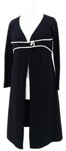 home mummy Long Cardigan
