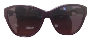 Marc by Marc Jacobs NEW Marc Jacobs Oversized Sunglasses