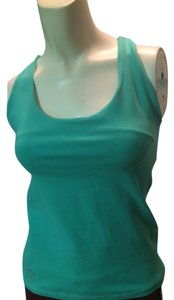 Bia Brail USA Workout top