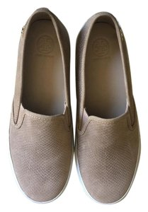 Tory Burch Sneakers Sneakers taupe Flats