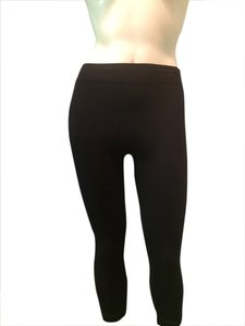 Electric Yoga Long seamless capris
