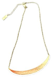 Silpada Dotted Pearl necklace - KRN0113