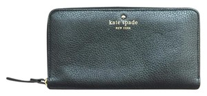 Kate Spade Cobble Hill - Lacey Wallet