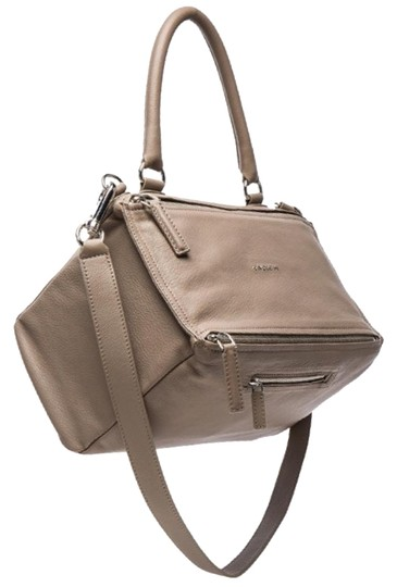 Givenchy Satchel in Sand
