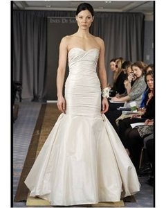 Ines Di Santo Tivoli Wedding Dress