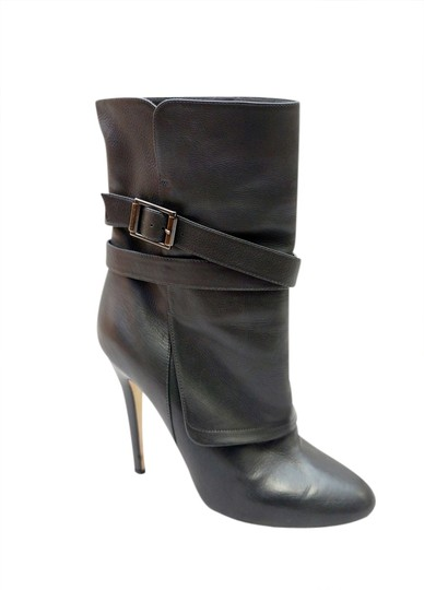 Preload https://item5.tradesy.com/images/jimmy-choo-charcoal-gray-calf-leather-blaine-heel-mid-calf-39-bootsbooties-size-us-9-regular-m-b-1791629-0-0.jpg?width=440&height=440