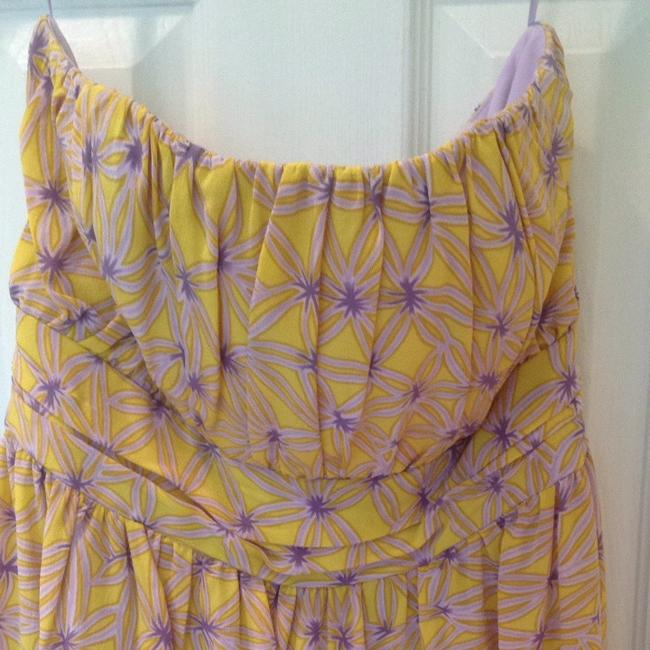 Milly of New York Dress Image 1