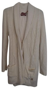 Juicy Couture Robe Cardigan