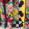 Plenty by Tracy Reese Skirt Multi color Image 2