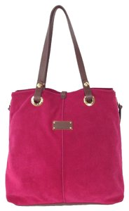 UGG Australia Tote in Tropical Sunset