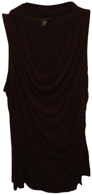 Preload https://item4.tradesy.com/images/kenneth-cole-black-night-out-work-sleeveless-tank-topcami-size-8-m-1791793-0-1.jpg?width=400&height=650